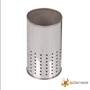 Pot pour enfumoir diamètre 100 21151