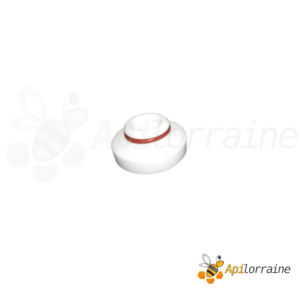 Bouchon doseur Sublimox APF-PLUS