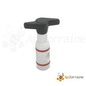 Doseur d'acide oxalique 1 gramme Oxalika Pro Fast