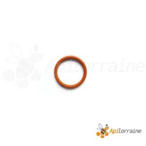 Joint pour bouchon Sublimox APF-PLUS