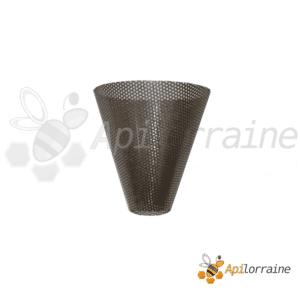 Cone de protection pour défigeur 46135