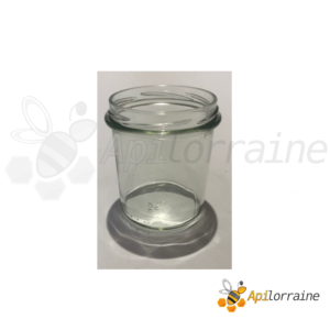 verrine 350ml to82 conique