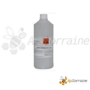 Acide formique