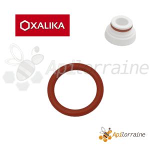 O-ring pour bouchon – OXALIKA PRO